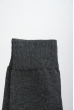 Носки 168P074 темно-серый