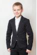 Пиджак 52401-1 черный