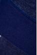 Костюм женский теплый 120P489 серо-синий