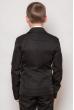 Пиджак 52401 черный
