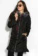 Куртка женская 120PGO801 черный