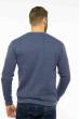Свитшот мужской Cross  205P007 джинс