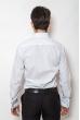 Рубашка 3215 белый