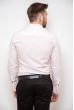 Рубашка 3215 розовый