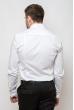 Рубашка 3220 белый