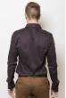 Рубашка 3220 графит