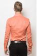 Рубашка 3220 коралловый