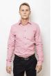 Рубашка 3220 розовый