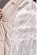 Куртка женская 131PM245 бежевый