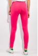 Лосины женские 436V029 розовый