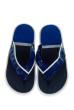 Вьетнамки мужские 11P019 сизо-синий