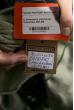 Свитшот мужской сживотным принтом  82PD846