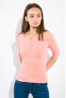 Кофта женская 436V016-1 розовый