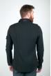 Рубашка 3256 черный