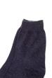 Носки женские №21P003 фиолетовый