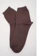 Носки женские №21P003 черный