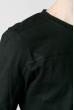 Свитер мужской 713K014 черный