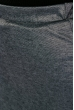 Юбка женская 1123 серый