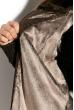 Куртка женская 127PZ17-205 коричневый