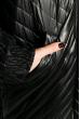 Куртка женская 127PZ17-205 темно-синий