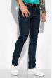 Модные мужские джинсы 120PAZYE1816 темно-синий
