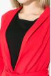 Костюм женский классический 78P05020 красный