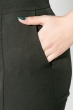 Костюм женский классический 78P05020 черный