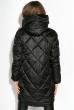 Куртка женская 120POB1913 черный