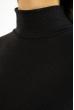 Гольф женский 620F005 черный