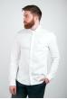 Рубашка 3255 белый