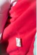 Костюм спортивный на флисе 146P2066-2 мятный