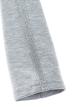 Брюки  120PLAKI1418 junior светло-серый
