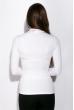 Гольф женский 120PO4131 белый