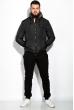Куртка 120PELK432 чернильно-серый