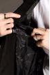 Пиджак 32P108 черный