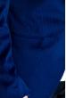 Пиджак 32P108 электрик