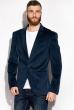 Пиджак 32P108 темно-бирюзовый
