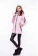 Куртка женская Dont Love 120PSKL9605A розовый