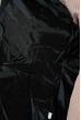 Куртка женская Dont Love 120PSKL9605A черный