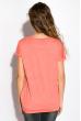 Блуза женская 516F495 коралловый