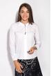Блуза женская 118P238 белый