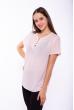 Блуза женская 118P142 песочный