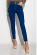 Джинсы женские 105P5012-1 светло-синий