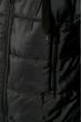 Куртка мужская 120P283-2 темно-синий