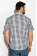 Рубашка 511F030 грифельно-сизый