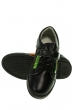 Кроссовки 11P1608 junior черный