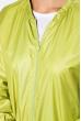 Куртка женская 83P3300 салатовый