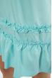 Платье 103P005 светло-бежевый