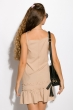 Платье 103P005 розовый