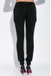Костюм женский, стильный  95P4001 черный